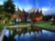166shutterstock-68873077-comp_destinatio