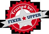 fixer-upper-badge.png