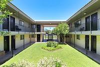 waco-moving-apartments-600x400.jpg