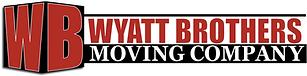 Wyatt Brothers