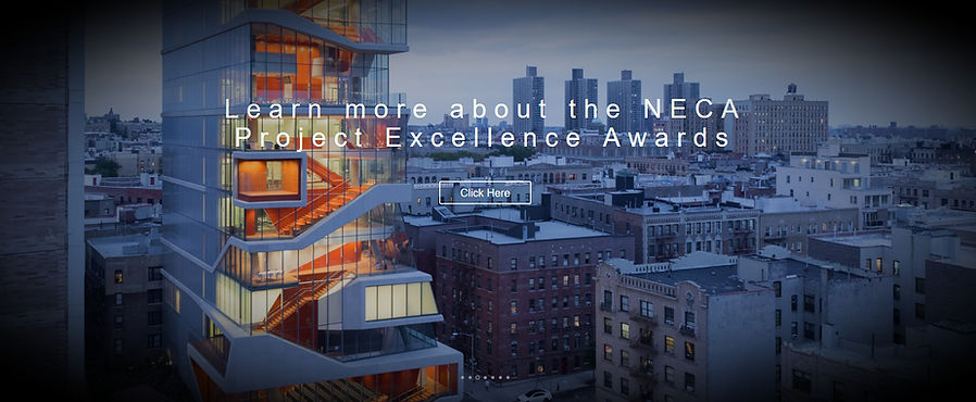 NECA%20Project%20Excellence%20Awards_edi