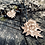 Thumbnail: Flower Mandala Set