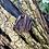 Thumbnail: Zebra Halskette