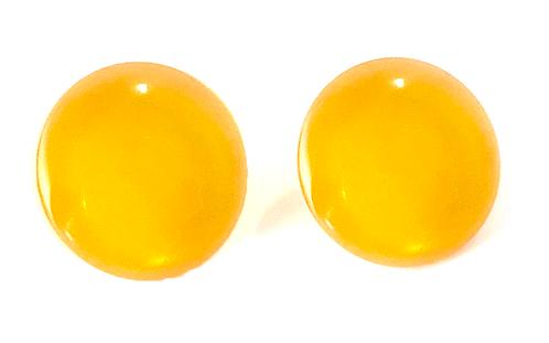 Acrylic Orange