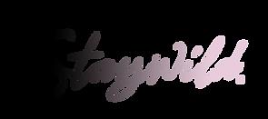 Logo Rose ohne Hintergrund.png