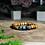 Thumbnail: Türkis Sparkling Kugelarmband