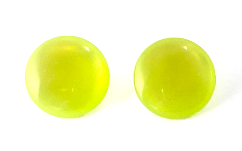 Acrylic Green
