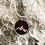 Thumbnail: Mountains Black n' White Tender