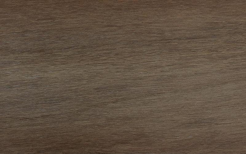 Sucupiraholz.png