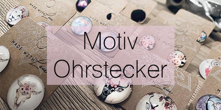 Motivohrstecker NEU.png