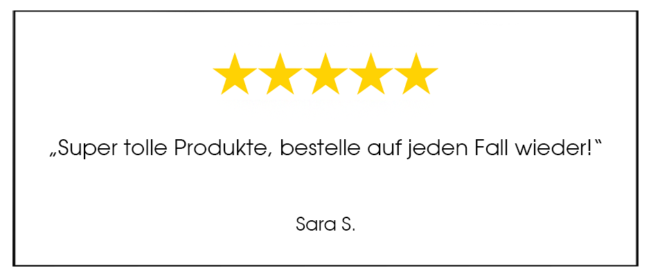 Sara S..png