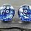 Thumbnail: Mandala Blue