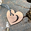 Thumbnail: Double Heart