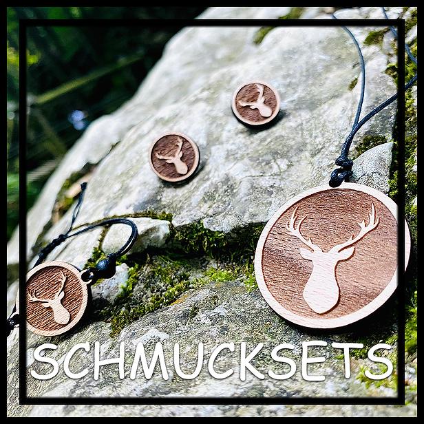 Schmucksets.png