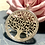 Thumbnail: Diamond Tree of Life