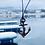 Thumbnail: Anchor