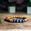 Thumbnail: Blue Line Kugelarmband