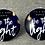 Thumbnail: Be the light