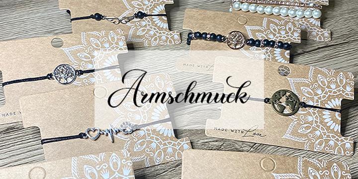 Armschmuck.png