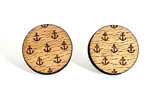 Multiple Anchor