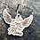 Thumbnail: Engel ohne Flügel