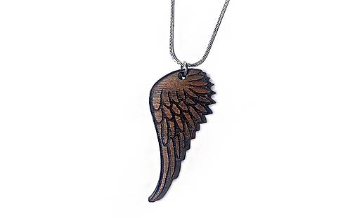 Angel Wings Lux