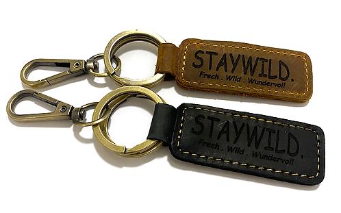 STAYWILD