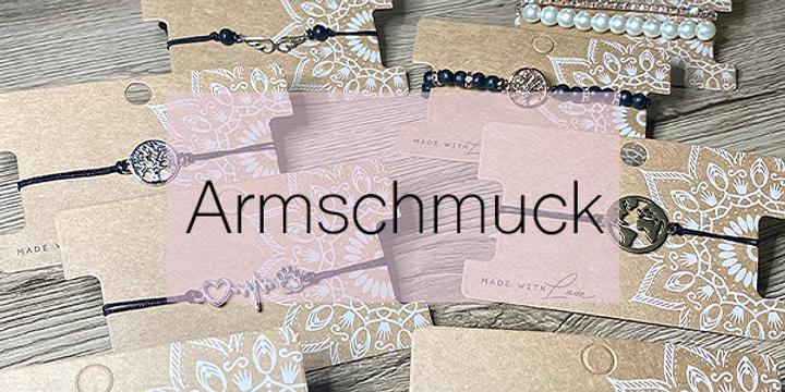 Armschmuck NEU.png