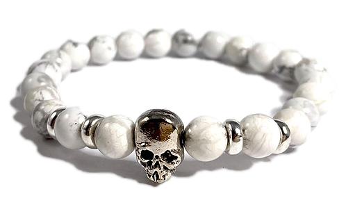 Whiten Skull