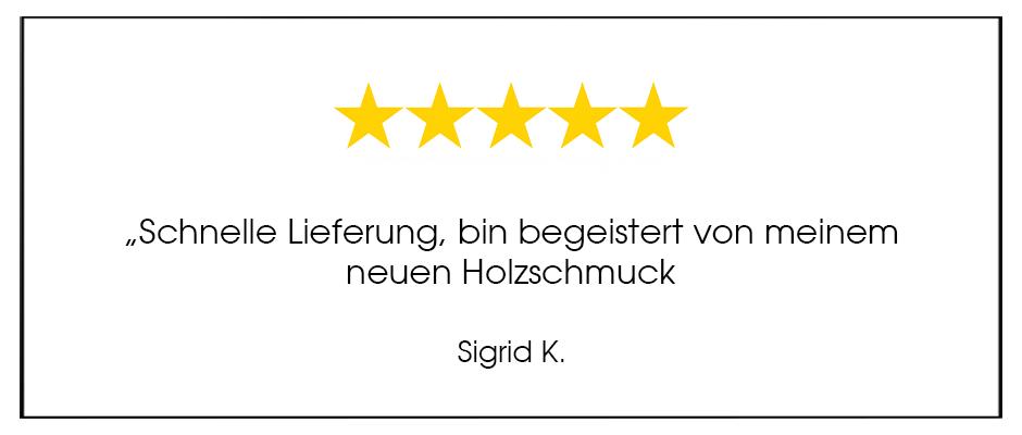 Sigrid K..png