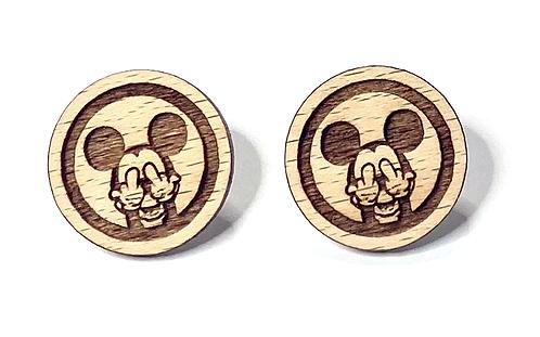 Funny Mickey
