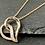 Thumbnail: Chrystal Heart