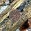 Thumbnail: Lebensbaum
