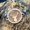 Thumbnail: Black Deer Love