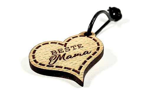 Beste Mama 1