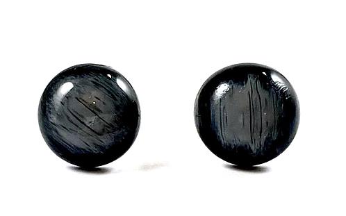 Black n' Grey
