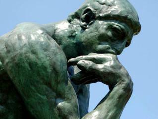 Afinal, para que serve a Filosofia?