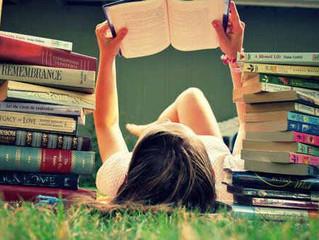 O que esperar da literatura?
