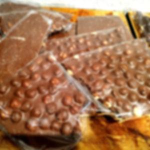 Chocolat_cassé.jpg