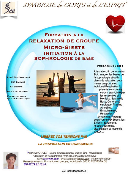 RELAX GROUP Couv. 1 06:18.jpg