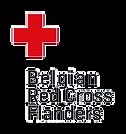 Belgian%20Red%20Cross%20Flanders_edited.