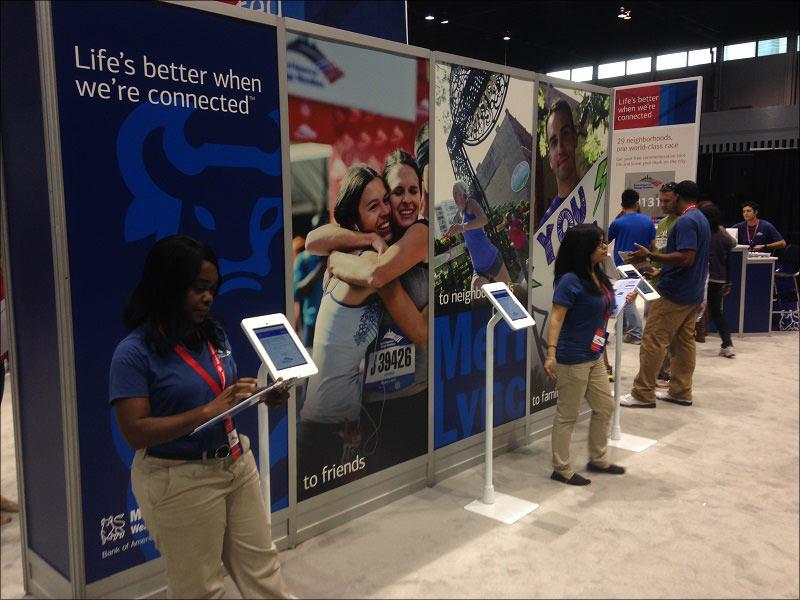 iPad-Kiosks-Lead-Capture-for-Events