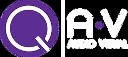 logo Final_WEB BLACK.png
