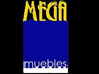Logomegamuebles4.png