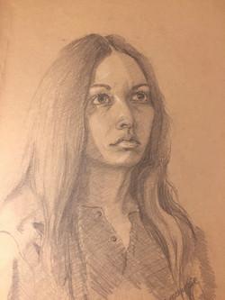 Shelley