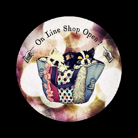 dog_shop_button.png