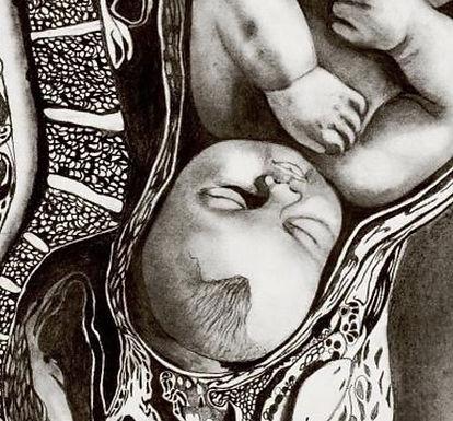 birth1.jpg