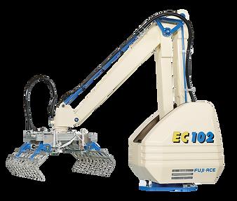 EC-102_openHB50_gyroside.png