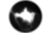 1Q7A9530-Edit.png