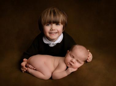 Baby Photo Shoots   Skipton   Keighley   Ilkley   Bingley